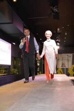 Bertrand / Anne De Guerines - Rs Finance