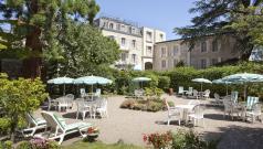 1200_681____2__hotel-clermont-ferrand068_73