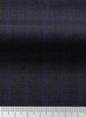 D8 Blue foncé