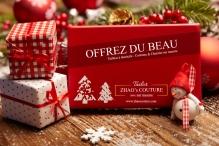 Coffert Cadeaux