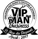 proposition-logo-VIP-MAN