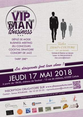 affiche_web- VIP MAN Business