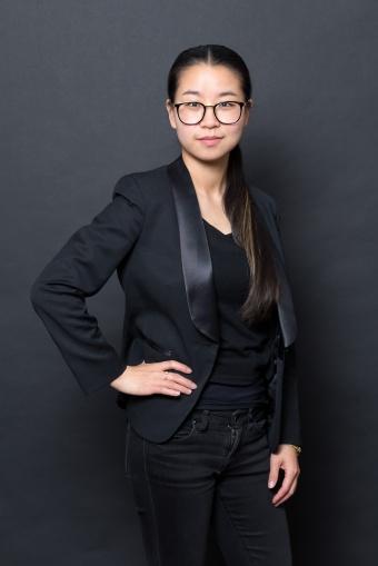 Fei Zhao