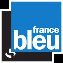 France_Bleu_logo_2015.svg