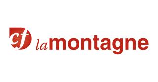 logo-la-montagne-1