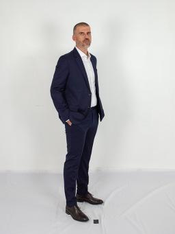 Guillaume Vizade - J.A.VCM
