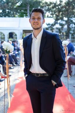 Jonathan Nebout - J.A.VCM